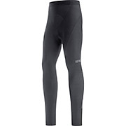 Gore Wear C3 Thermo Tights+