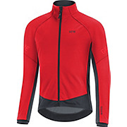 Gore Wear C3 Gore-Tex® Infinium Thermo Jacket AW20