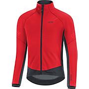 Gore Wear C3 Gore-Tex® Infinium Thermo Jacket AW20