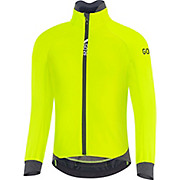 Gore Wear C5 Infinium Thermo Jacket AW20
