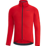 Gore Wear C3 Thermo Jersey AW20