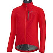 Gore Wear GTX Paclite Jacket AW20