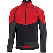 Gore Wear Phantom Gore-Tex Infinium Jacket AW20