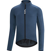 Gore Wear C5 Thermo Jersey