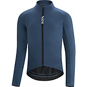 Gore Wear C5 Thermo Jersey AW20