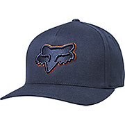Fox Racing Epicycle Flexfit Hat AW20
