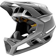 Fox Racing Proframe Full Face MTB Helmet AW20