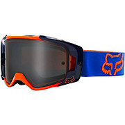 Fox Racing Vue Stray MTB Goggles