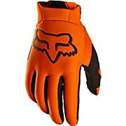 Fox Racing Legion Thermo Gloves