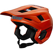 Fox Racing Dropframe Pro MTB Helmet AW20