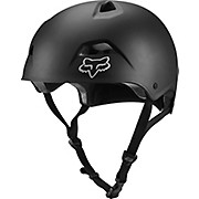 Fox Racing Flight Sport Hardshell MTB Helmet