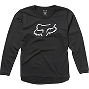 Fox Racing Youth Ranger Long Sleeve Jersey