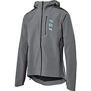 Fox Racing Ranger 3L Water Jacket 2020