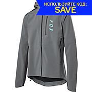 Fox Racing Ranger 3L Water Jacket 2020