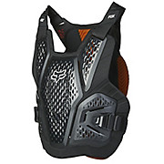 Fox Racing Raceframe Impact D30 Chest Protector AW20