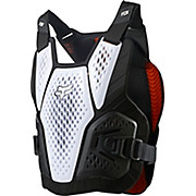 Fox Racing Raceframe Impact D30 Chest Protector