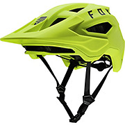 Fox Racing Speedframe MTB Helmet