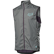 Fox Racing Defend Wind Vest AW20