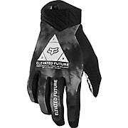 Fox Racing Flexair Elevated Gloves
