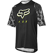 Fox Racing Defend Short Sleeve Elevated Jersey AW20