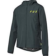 Fox Racing Ranger 2.5L Water Jacket 2020