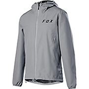 Fox Racing Ranger 2.5L Water Jacket 2020