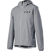 Fox Racing Ranger 2.5L Water Jacket AW20