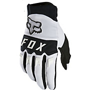 Fox Racing Dirtpaw Race Gloves 2020