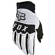 Fox Racing Dirtpaw Race Gloves 2021