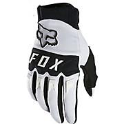 Fox Racing Dirtpaw Race Gloves 2021