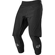 Fox Racing Defend 2-In-1 Winter Shorts AW20