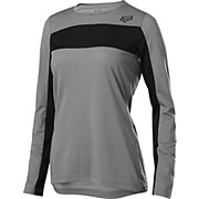 Fox Racing Womens Ranger Dr Long Sleeve Jersey AW20