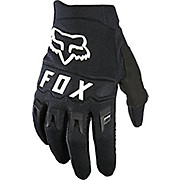 Fox Racing Youth Dirtpaw Fyce Gloves