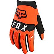 Fox Racing Youth Dirtpaw Fyce Gloves