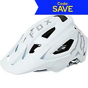 Fox Racing Speedframe Pro MTB Helmet MIPS