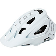Fox Racing Speedframe Pro MTB Helmet MIPS