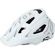Fox Racing Speedframe Pro MTB Helmet MIPS AW20