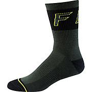 Fox Racing 8 Winter Wool Socks