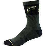 Fox Racing 8 Winter Wool Socks