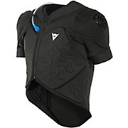 Dainese Rival Pro Vest Body Armour