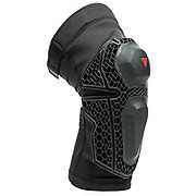 Dainese Enduro Knee Guards 2 2020