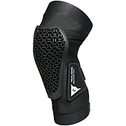 Dainese Trail Skins Pro Knee Guard 2020
