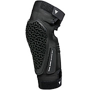 Dainese Trail Skins Pro Elbow Guard 2020