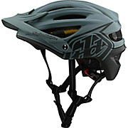 Troy Lee Designs A2 Decoy MTB Helmet MIPS AW20