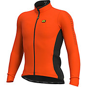 Alé Solid Fondo Long Sleeve Jersey AW20