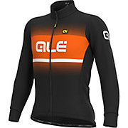 Alé Solid Blend Winter Jersey AW20