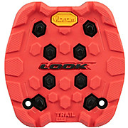 Look Activ Trail Grip Replacement Pads 2021