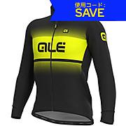 Alé Solid Blend DWR Winter Jacket
