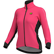 Alé Womens Solid Fondo Jacket