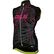 Alé Womens Printed Thermo Vest
